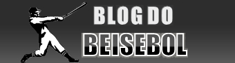 Blog do Beisebol