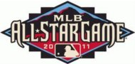 All-Star Game 2011 Logo