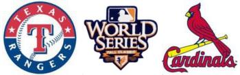World Series 2011