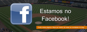 facebook blog do beisebol